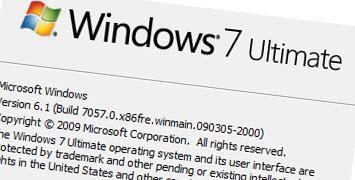 windows-7-build-7057