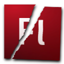 Adobe 'zero-day' flaw is eight months old