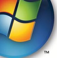 Windows 8 (2012) Concept