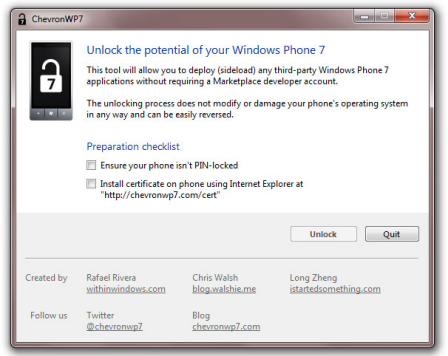 Windows Phone 7 Jailbreak/Unlock Tool 25-11-2010-22-36-00