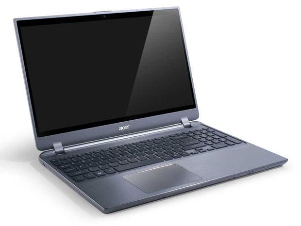 external image acer-aspire-timeline-ultra-m5-ultrabook-laptop.jpg