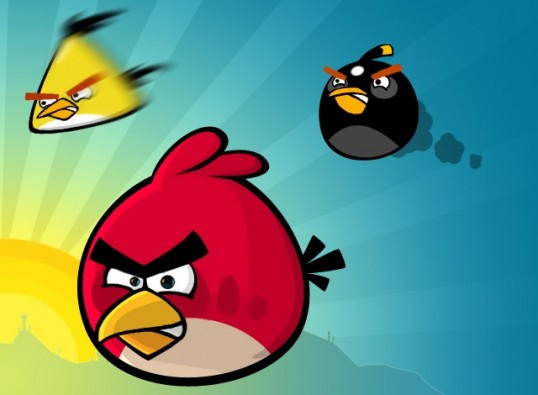 external image angry-birds.jpg