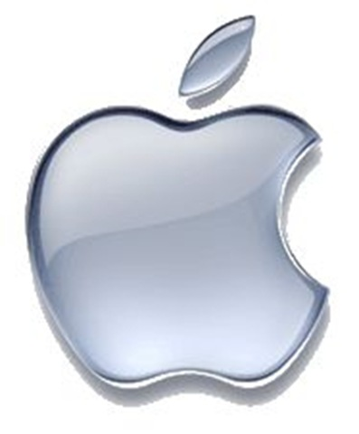 http://i.zdnet.com/blogs/apple-logo1.jpg