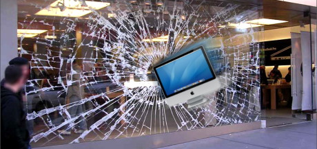 http://i.zdnet.com/blogs/apple-store-mac-throw-window-break-zaw2.png