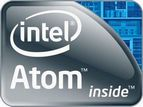 Intel Announces Dual-Core Intel Atom CPU for Netbooks