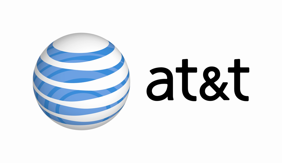 AT&T is expanding its Wi-Fi
