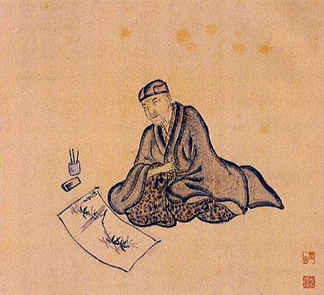 haiku poems examples about nature. haiku poems examples about nature. of lineshaiku Haiku+poetry