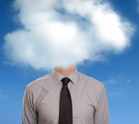 Public Cloud Computing: Which vendor is your best bet?