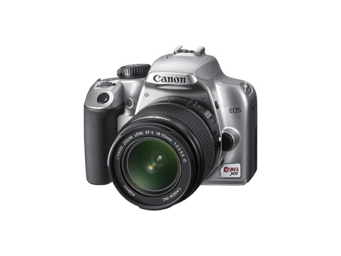 canon rebel xs eos. today#39;s Canon EOS Rebel XS