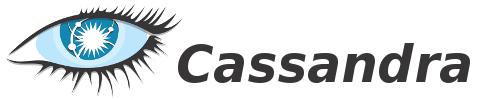 cassandra nosql