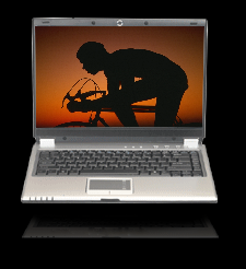 $150 laptop
