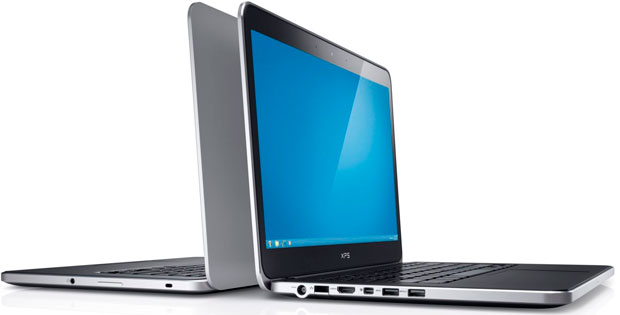 dell-xps-14-laptop.jpg