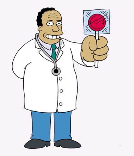 http://i.zdnet.com/blogs/dr-hibbert-from-the-simpsons.jpg