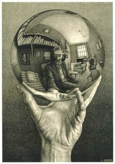 escher_crystal_ball_original.jpg