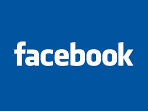 http://i.zdnet.com/blogs/facebook-logo-289-75.png