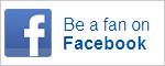 ZDNet Facebook Fan Page