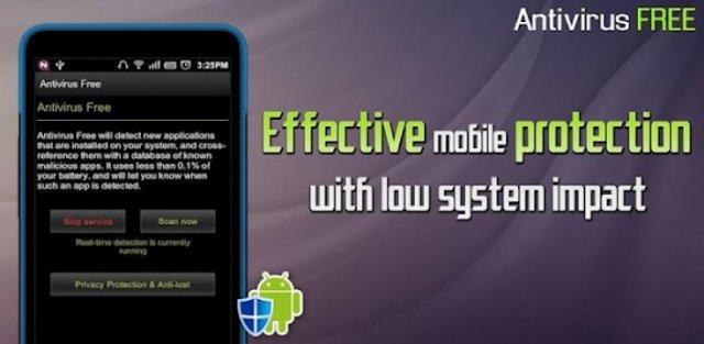 fake_mobile_antivirus_google_play.jpg