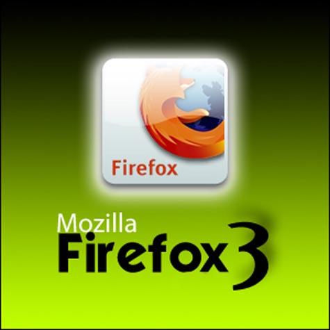 http://i.zdnet.com/blogs/firefox-3-logo.jpg
