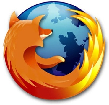Window Media Player Firefox Plugin