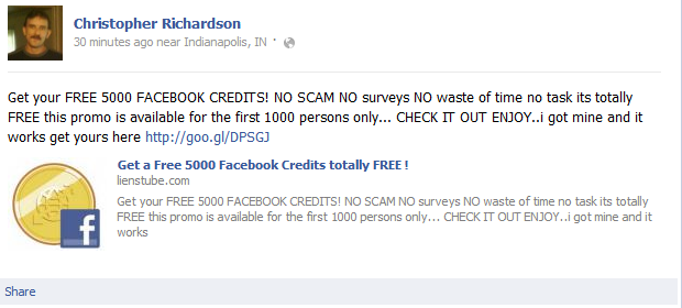 free_facebook_credits_scam.png