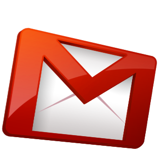 http://i.zdnet.com/blogs/gmail_logo_stylized.png