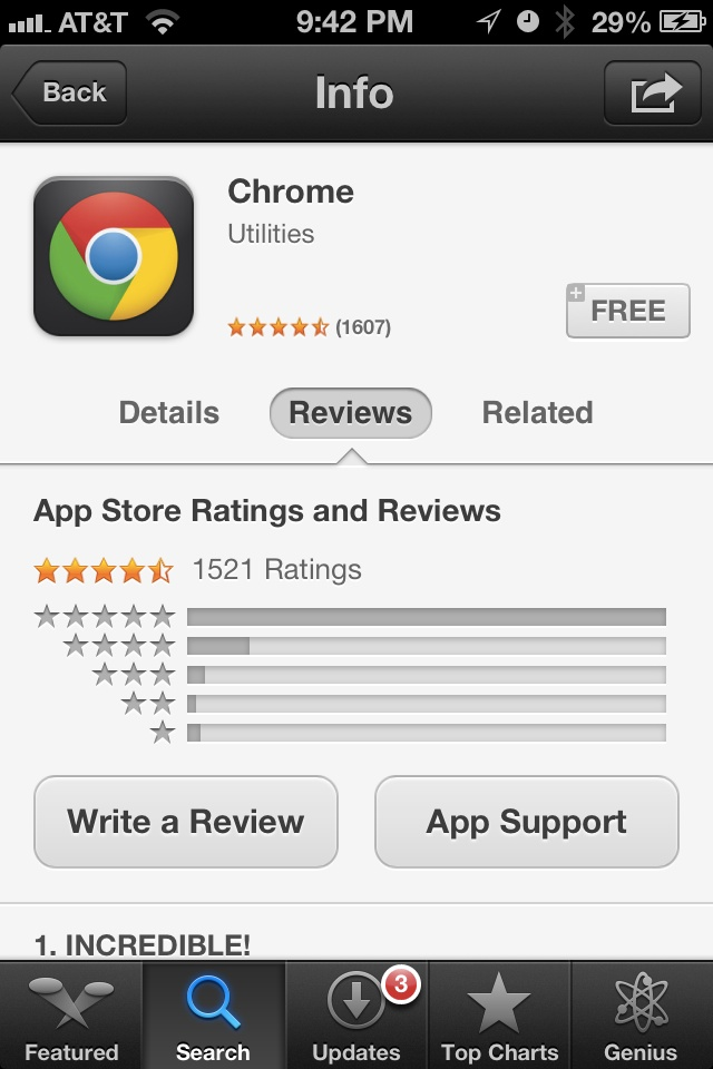 google-chrome-iphone-ogrady-1.jpg