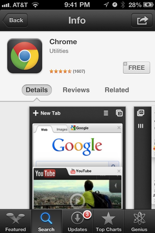 google-chrome-iphone-ogrady-2.jpg