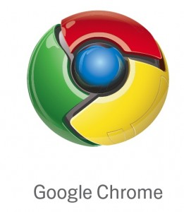Chrome OS: It matters or it's irrelevant