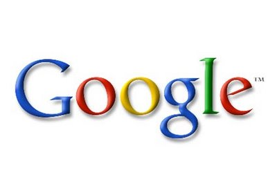 google logo 2 How much thanks does an intern deserve?