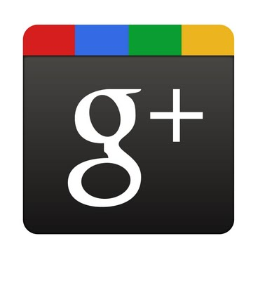Seguimi Google Plus