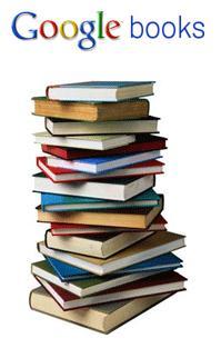 Google digitalizará un millón de libros
