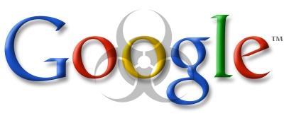 Google: Nice quarter, but...