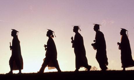 Igauņi investē izglītībā
