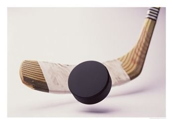 hockey-stick-and-puck-photographic-print-from-wikipedia.jpg