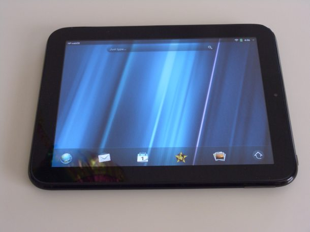 hp-touchpad.jpg