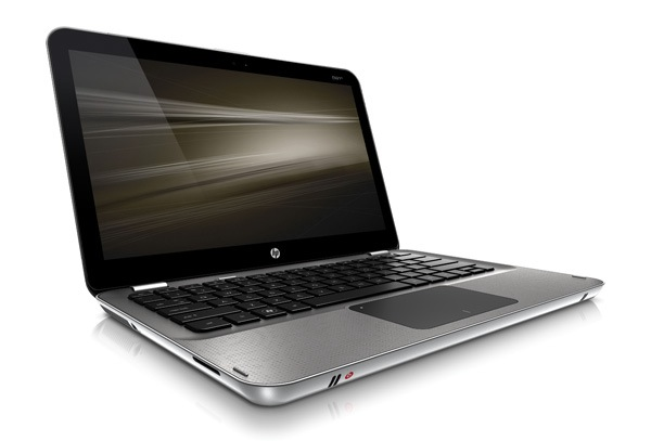 HP (Voodoo) Envy 13, 15 thin-and-lights expected this month