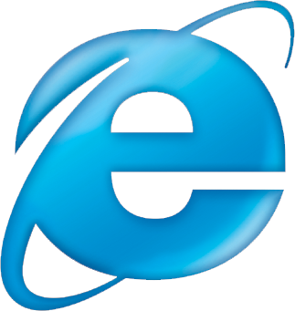 internet explorer Cara Removed/Hide Facebook Timeline