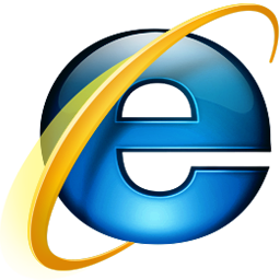 Internet Explorer Browser Download Free