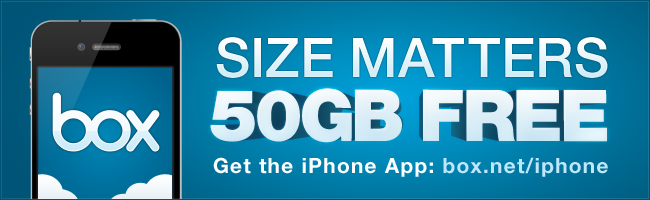 iphone-50gbfree