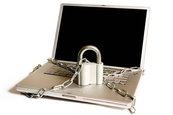 http://i.zdnet.com/blogs/laptop_security.jpg