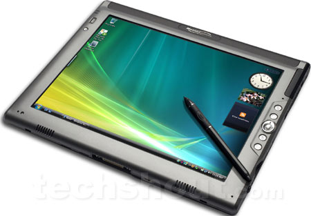 http://i.zdnet.com/blogs/le1700-tablet.jpg