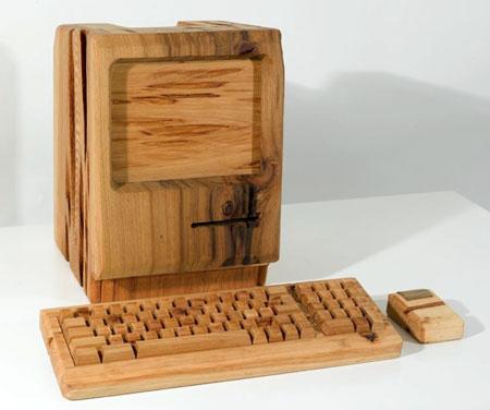 lee-stoetzel-computer.jpg