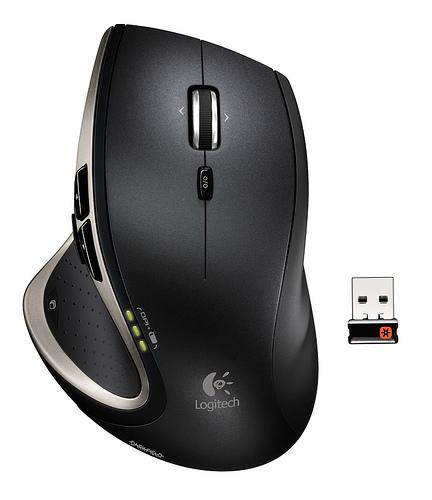 http://i.zdnet.com/blogs/logitech_darkfield_performance_mouse_mx_2.jpg