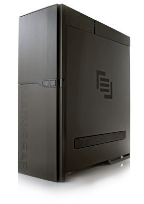 Attack of the Fermi desktops: More gaming PC builders announce systems ...