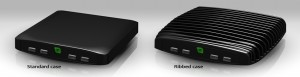 The Mint Linux mintBox PCs are ideal for both hobbyist and business use.
