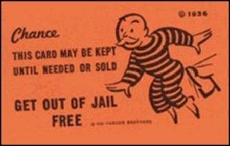 policy kids jail card wisely stew lessons tough measures learned