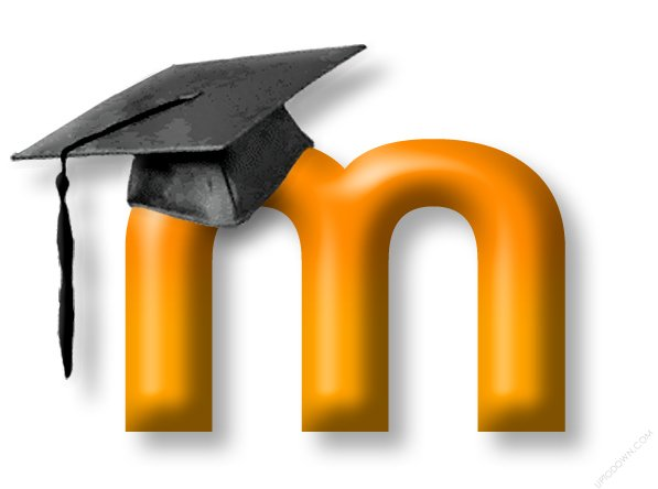 Step By Step Moodle Video Tutorials and Moodle Training | Learn How To Use Moodle in 2 Hours :  to trainingmoodle use step