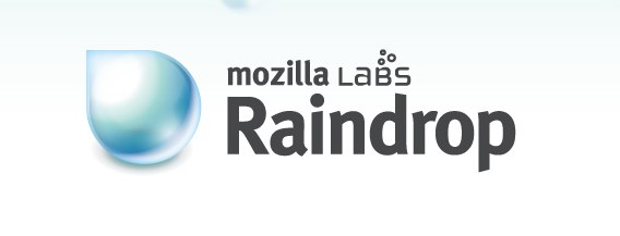 http://i.zdnet.com/blogs/mozilla-labs-c2bb-raindrop.jpg