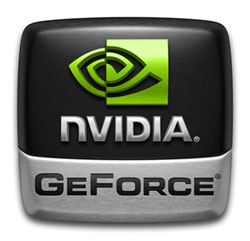 http://i.zdnet.com/blogs/nvidia-geforce-logo-250.jpg