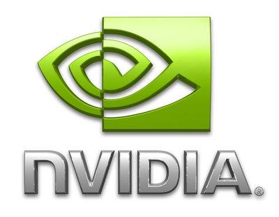 Chips gráficos de 11 nm en 2015 y con 5.000 procesadores Stream